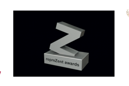 rpZ awards 2014 : A Vos Votes!