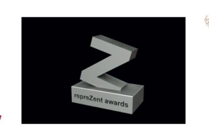 Votez pour l'Artiste 2015 – rpZ awards