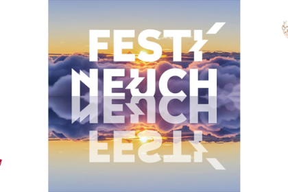 Festi'Neuch cuvée 2015