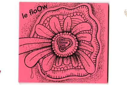 Le floOw – Le floOw (album)