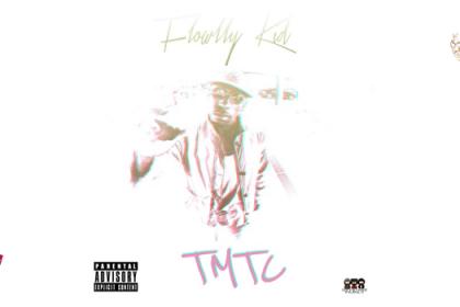 Flowlly Kid – TMTC (Ep)