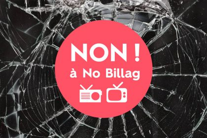 No Billag, à qui profite le crime ?