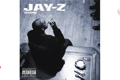 Il y a 15 ans, Jay Z sortait The Blueprint.
