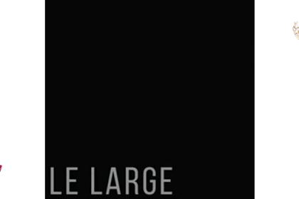 Jonas – Le Large