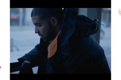 De Guillaume Tell à Drake…
