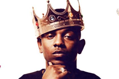 Kendrick, meilleur mc de tous les temps?