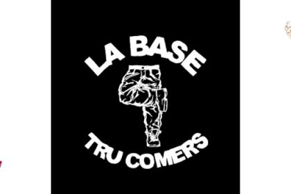 La Base & Tru Comers – Equilibre