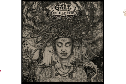 La Gale – Salem City Rockers (album)