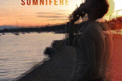Lomar – Somnifère [mixtape]