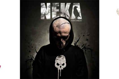 Neka – Noir Corbeau (album)