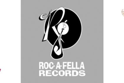 Roc-A-Fella, la série TV
