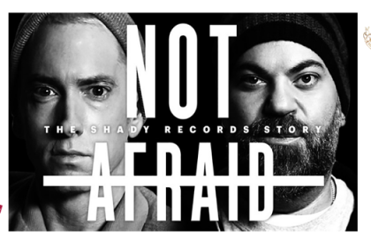 The Shady Records Story