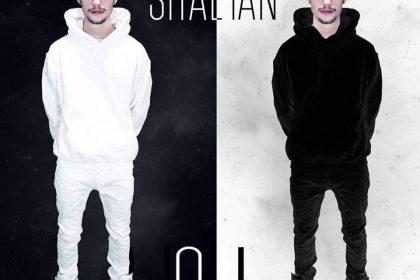 Shaëtan – 01 [chronique]