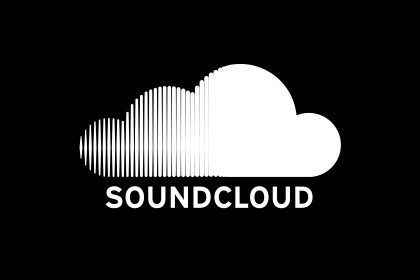 SoundCloud redevient dj friendly !