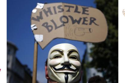 Un Snowden du rap suisse ? (ou pas)
