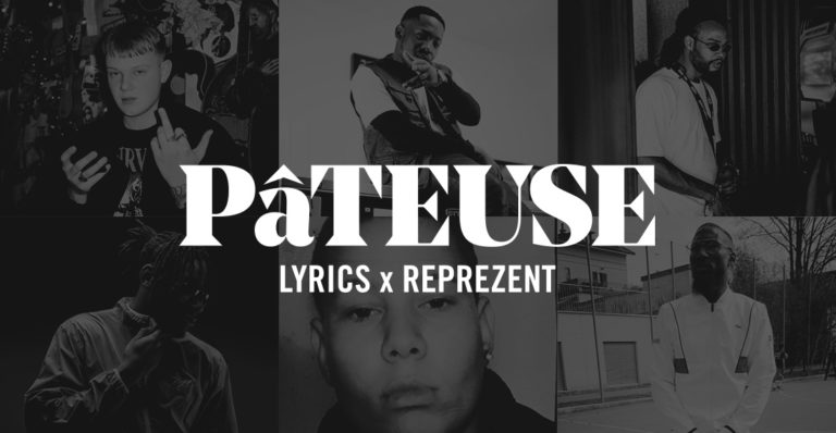 reprezent-lyrics-pateuse