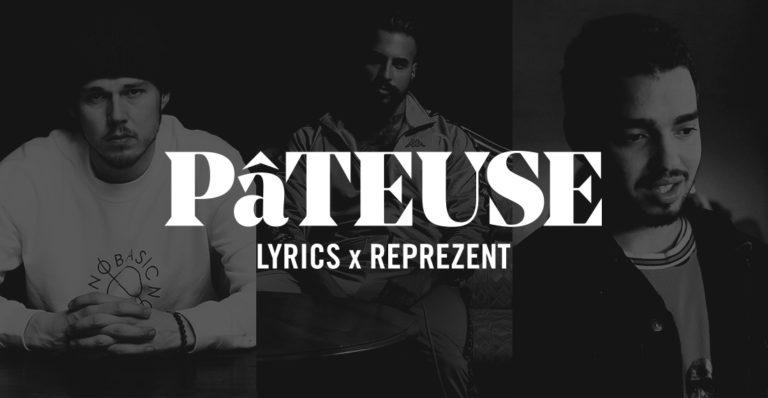 lyrics-pateuse_thumbnail5