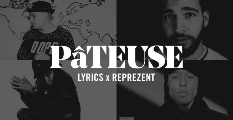 lyrics-pateuse-07