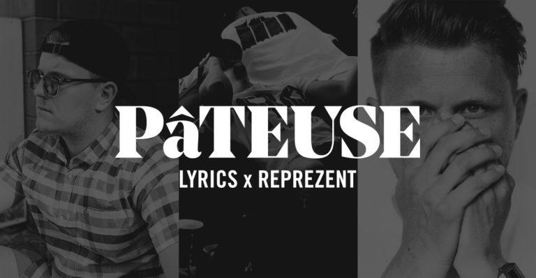 lyrics-pateuse_9