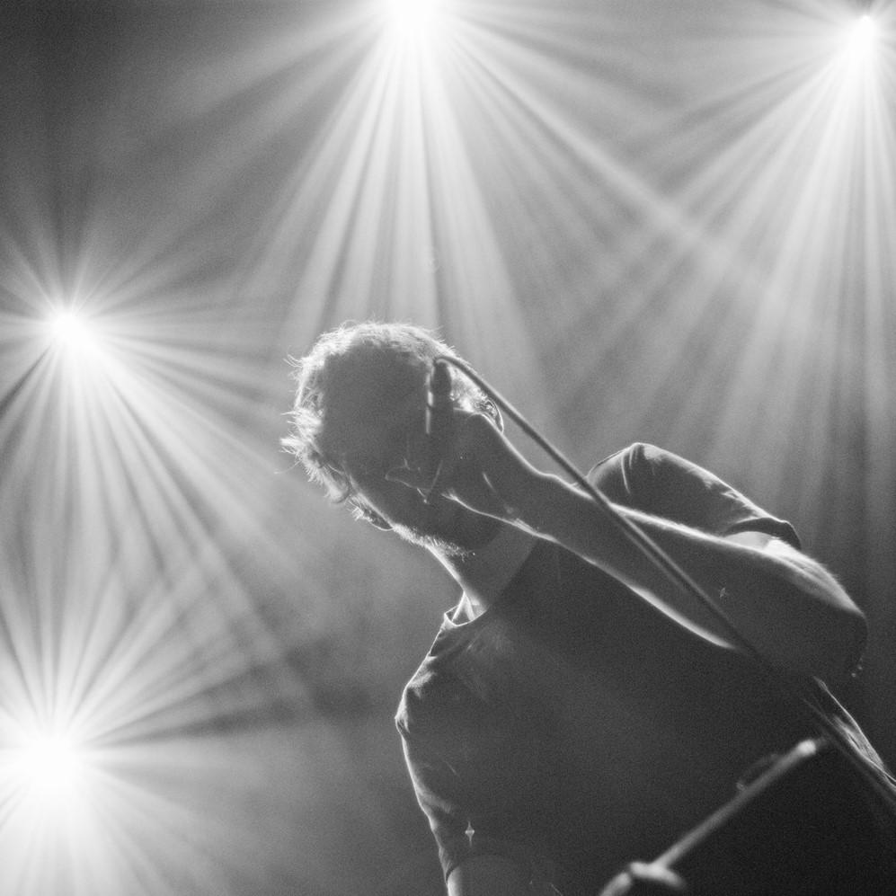 [re]PREZENT – Arthur Henry (Koqa Beatbox)