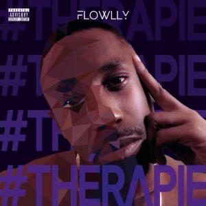 Flowlly Therapie