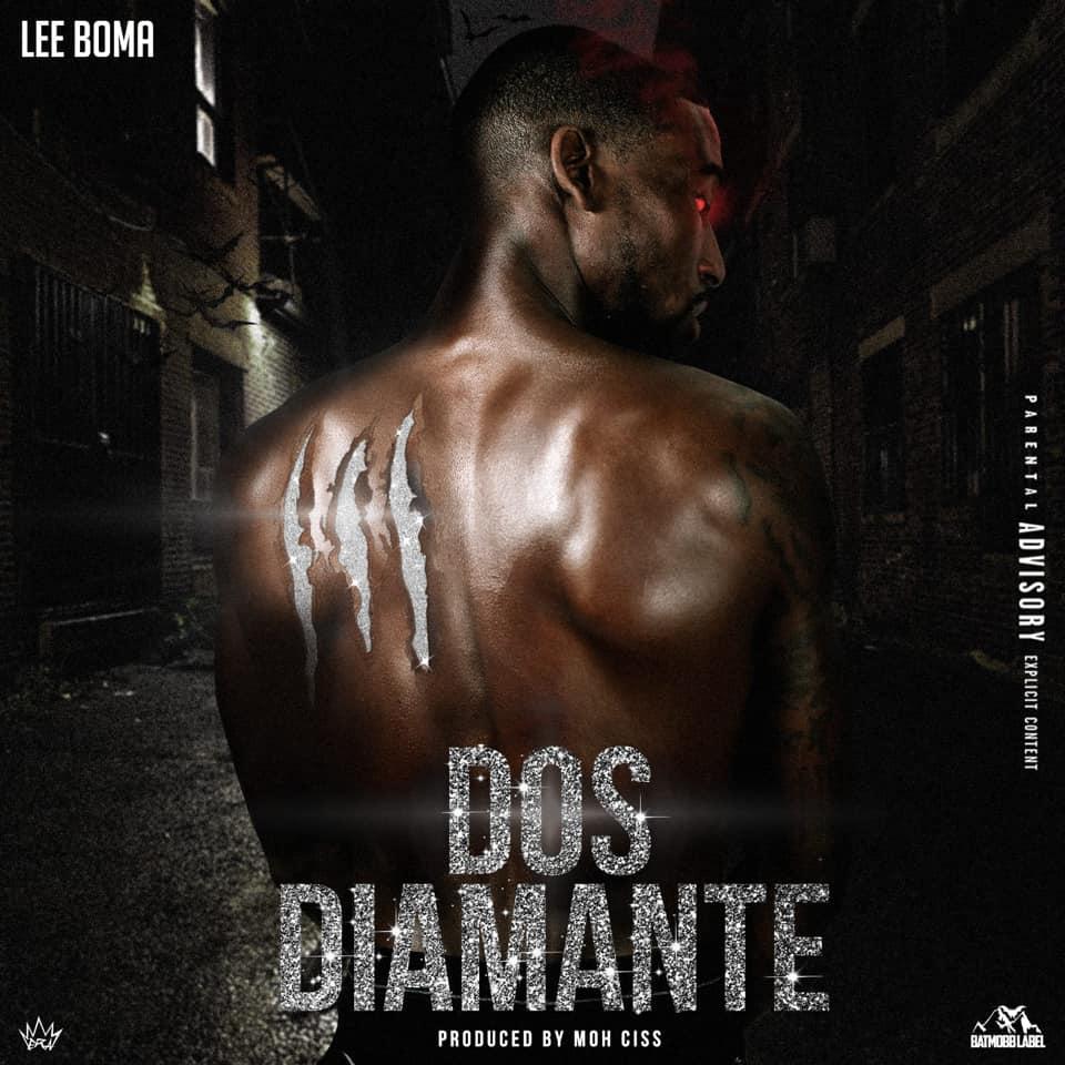 Lee Boma – Dos Diamanté [clip]