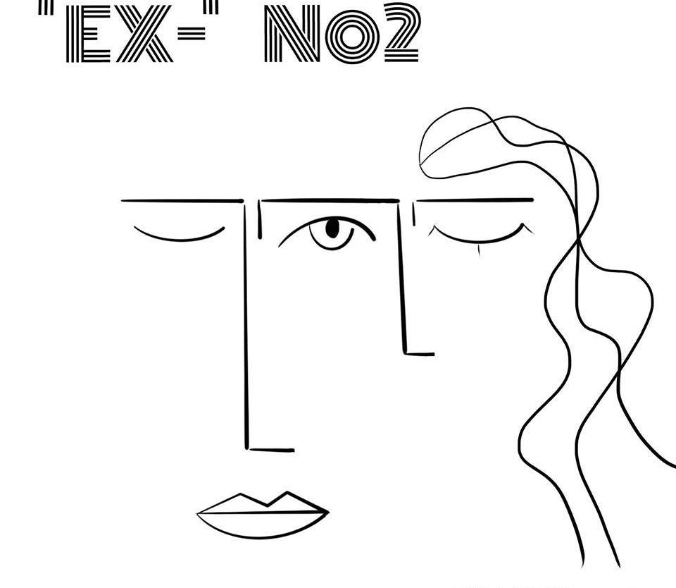 no2 ex