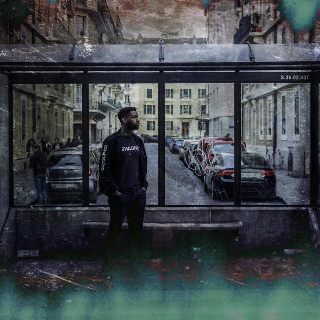 Voodoo – MAMBATOWN [album]