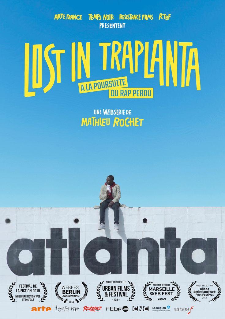 Lost In Traplanta