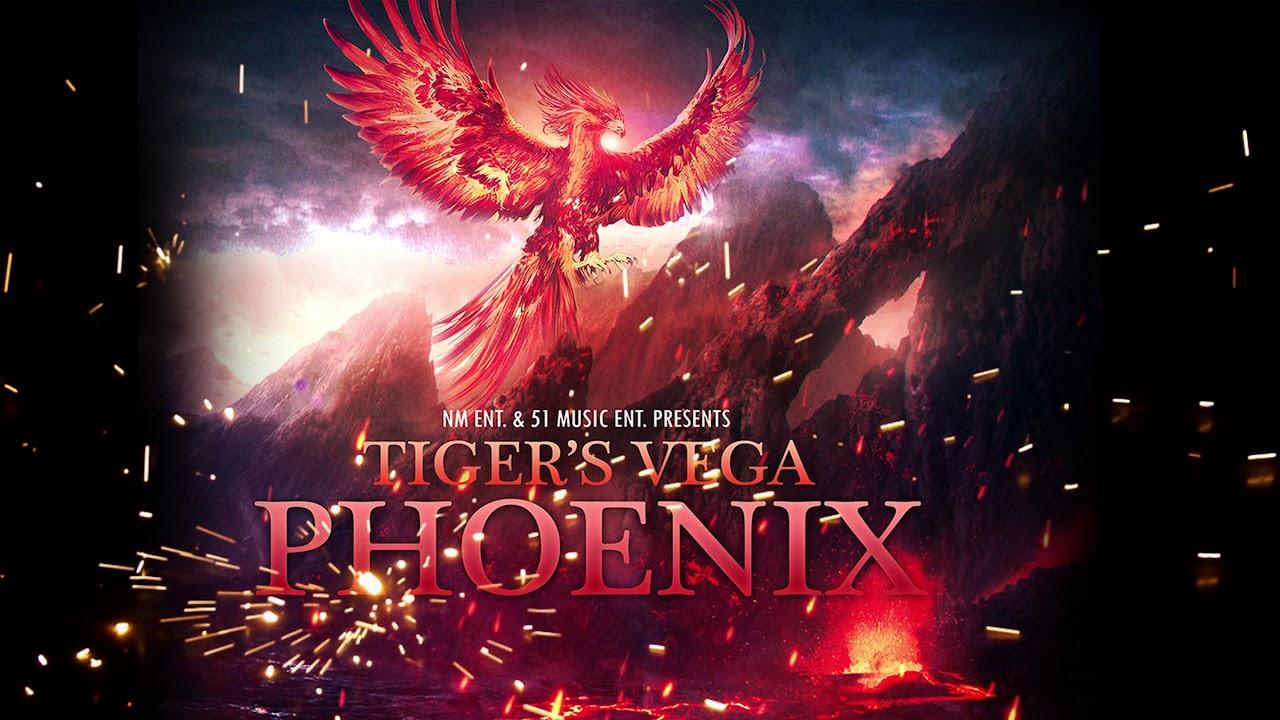 Le retour de Tiger's Vega