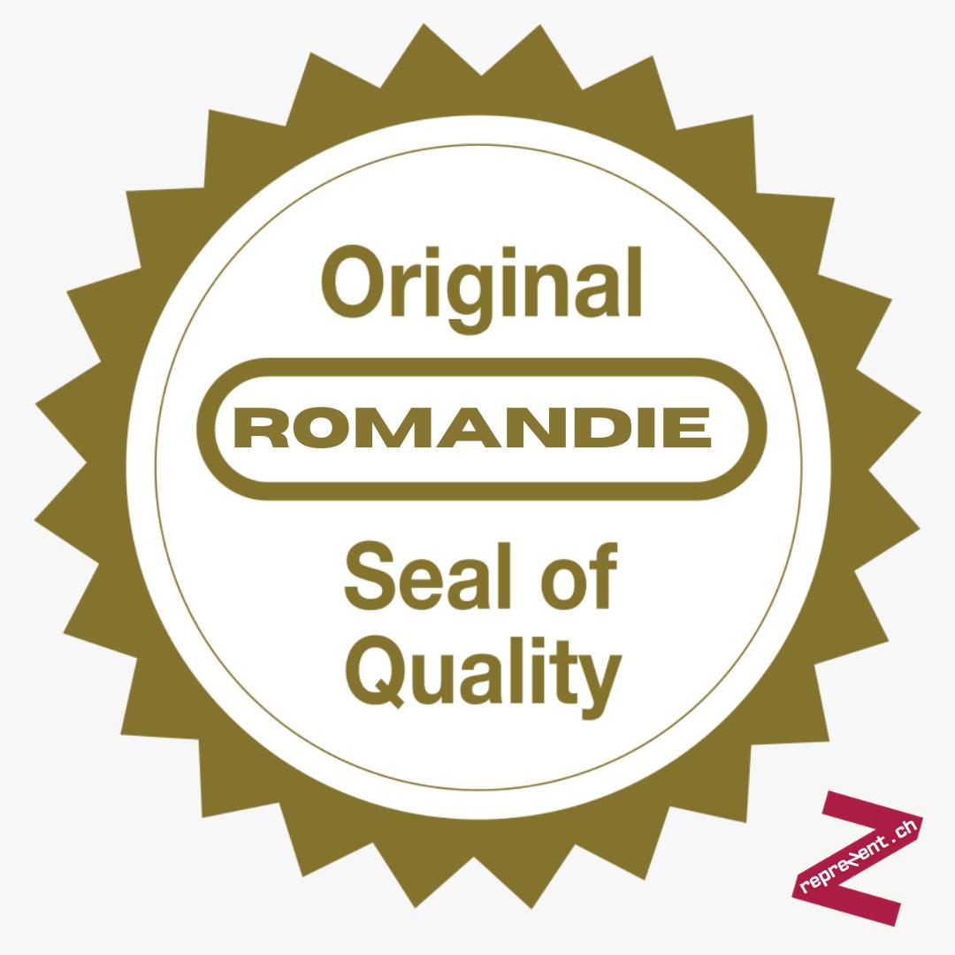 The Best of  Romandie [1]