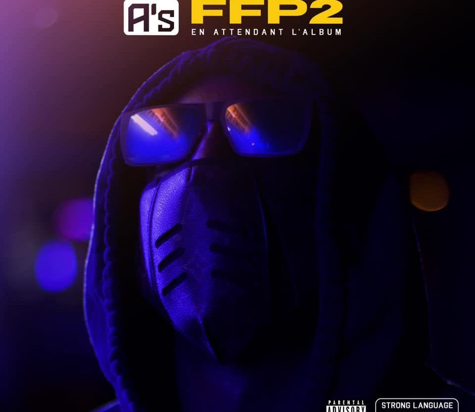 as ffp2
